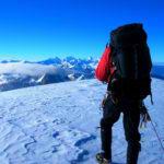 Wilderness Leadership Skills | Wilderness Craft 1