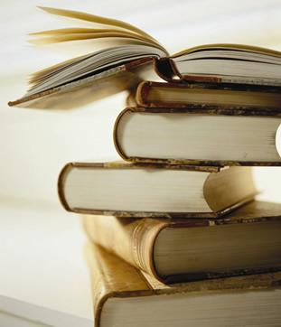 Timothy Tennent of Asbury Seminary Endorses Denton's Book