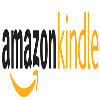 Amazon Kindle Offers Christian Outdoor Leadership Book!