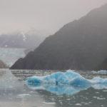iStock_iceberg