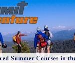 SummitAd300X125