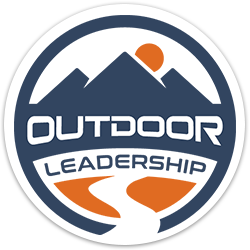 ASHLEY DENTON'S TOP 100 OUTDOOR LEADERSHIP BLOG POSTS FOR 2012